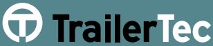 trailer-tec logo